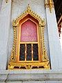 Benchamabophit Dusitwanaram Temple Photographs by Peak Hora (11).jpg