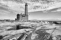 Bengtskär Lighthouse (25210343366).jpg