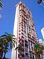 Benidorm - Edificio Las Damas 1.jpg