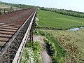 Bennerley Viaduct - panoramio (1).jpg