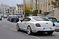 Bentley Continental GT - Flickr - Alexandre Prévot (23).jpg
