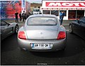 Bentley Continental GT 6.0 '10 (8680677849).jpg