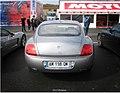 Bentley Continental GT 6.0 '10 (8680677849).jpg