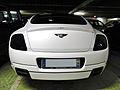 Bentley Mansory GT63 - Flickr - Alexandre Prévot (2).jpg