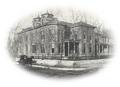 Benton Club St Joseph.png