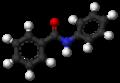 Benzanilide-3D-balls.png