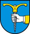 Benzenschwil-blason.png