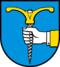 Coat of Arms of Benzenschwil