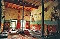 Berber house.jpg