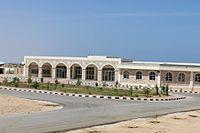 Berbera Airport.jpg