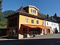 Berchtesgaden Altstadt Mattes 2013-08-02 (14).JPG