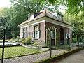 Berg en Dal (Groesbeek) Oude Kleefsebaan 64 (01).JPG