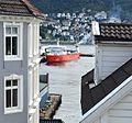 Bergen, Norway (14880827763).jpg