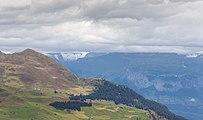 Bergtocht van Sarner Alp (1853 meter) via Präzer Höhi (2119 meter) naar Tguma (2163 meter) 011.jpg