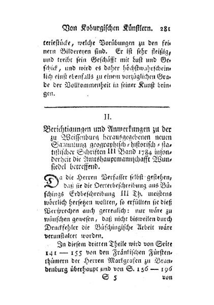 File:Berichtigungen und Anmerkungen zu der zu Weissenburg herausgegebenen neuen Sammlung geographisch-historisch-statistischer Schriften.pdf