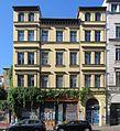 Berlin, Kreuzberg, Oranienstrasse 174, Mietshaus.jpg