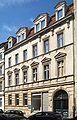 Berlin, Mitte, Linienstrasse 109, Mietshaus.jpg