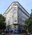 Berlin, Schoeneberg, Goltzstrasse 24, Mietshaus.jpg