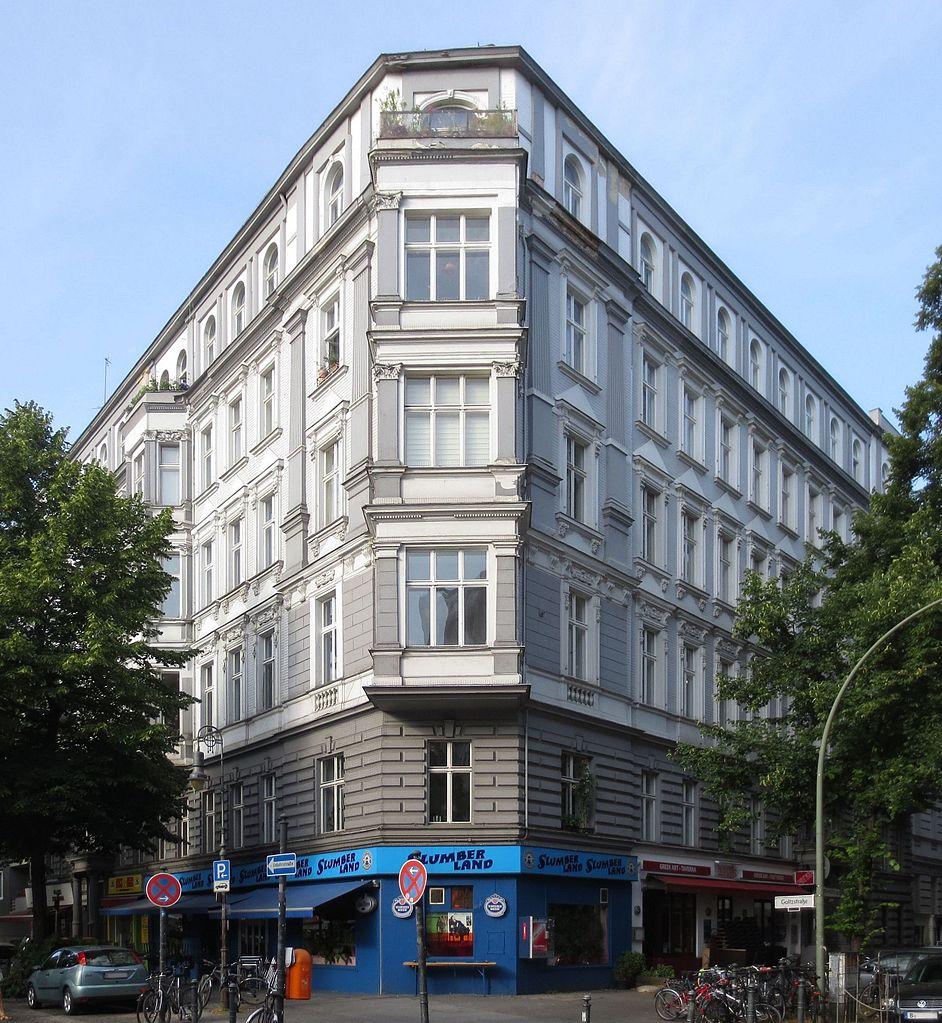 datei berlin schoeneberg goltzstrasse 24 wikipedia. Black Bedroom Furniture Sets. Home Design Ideas