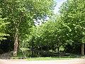 Berlin-Neukölln Von-der-Schulenburg-Park Spiegelbecken.jpg