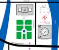 Berlin-lustgarten-map-Mario Duhanic.png