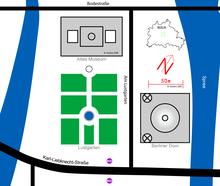 Berlin Map Pdf Download Free.