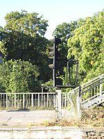 Berlin - Karlshorst - S- und Regionalbahnhof (9498515662).jpg