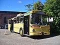 Berlin - Oldtimer Bus - geo.hlipp.de - 42548.jpg