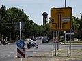 Berlin - Priesterweg - geo.hlipp.de - 26577.jpg