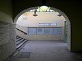 Berlin - S-Bahnhof Mexikoplatz (13057702155).jpg