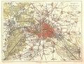 Berlin 1885.pdf