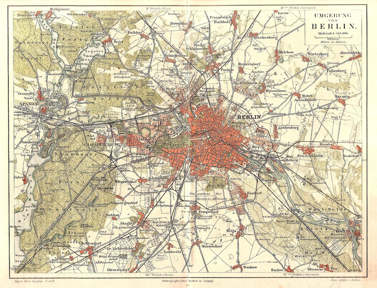 File Berlin 1885 Pdf Wikimedia Commons
