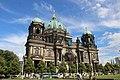 Berlin Cathedral (28085654493).jpg