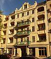 Berlin Friedrichshain Bänschstraße 41 (09045011).JPG