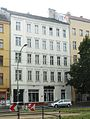 Berlin Mitte Torstraße 92 (09050150).JPG