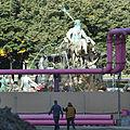 Berlin Neptunbrunnen 20130928 8082.jpg