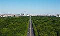 Berlin Skyline-- Straße des 17. Juni.jpg