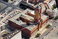 Berlin rotesrathaus kl.jpg
