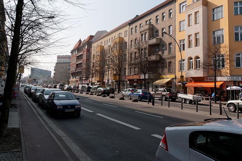 File Berlin Schoeneberg Hauptstrasse Willi Mangler Bis