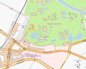 Berlin Zoologischer Garten Reisefuhrer Auf Wikivoyage