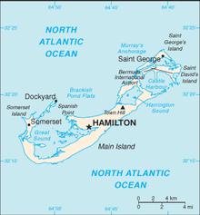 iles-bermudes