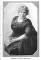 BerthaLincolnHeustis.tif