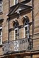Besoldsches Haus (Erlangen).Balkon.fw13.ajb.jpg