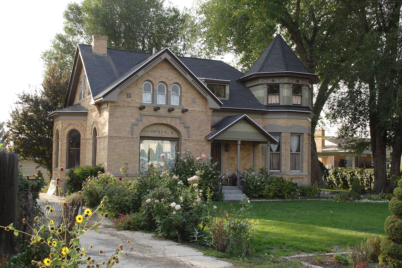 File best house in fall jpg wikipedia - Best house pic ...