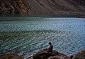 Best prayer - Attabad Lake.jpg