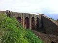 Bet Gabriel-Rufael, Lalibela - panoramio (18).jpg