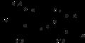 Beta-1,3-1,6-glucan.png