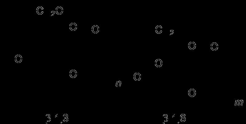 File:Beta-1,3-1,6-glucan.png