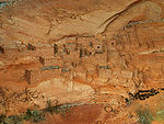 Betatakin Cliff Dwellings.jpg