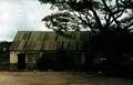 Bethabara Junior School 1960s.png